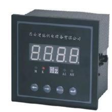 供应SDD194E-9S4数码多功能表