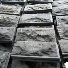 湛江黑石材生产商 蒙古黑石材生产商 广东湛江黑