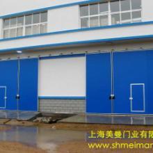 供应上海电动平移门厂家,上海电动平移门直营店,上海电动平移门报价批发