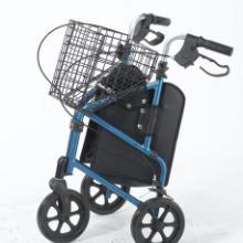 供应福建优质座厕轮椅