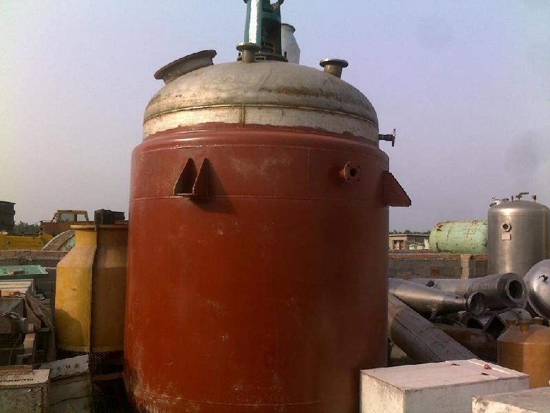 供应昆明原油储罐设备厂家,昆明原油储罐设备报价,昆明原油储罐设备制造