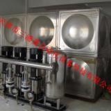 天津北京供应变频柜组装d+厂家代理销售