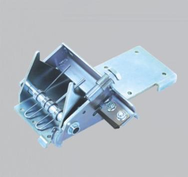 供应工业门配件-2寸防坠工业门配件2寸防坠