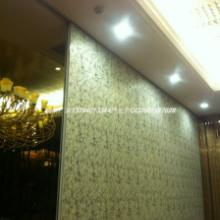 供应杭州活动隔墙制造商,杭州活动隔墙厂家报价,杭州活动隔墙价钱图片