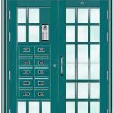 供应桐城可视楼宇对讲门、厂家直销