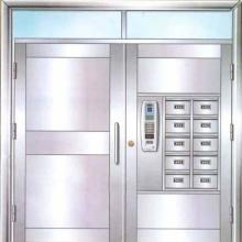 供应用于楼宇对讲门的淮北可视楼宇对讲门
