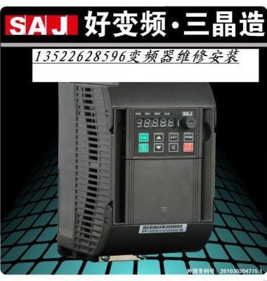 潜水泵专用变频图片/潜水泵专用变频样板图 (3)