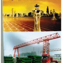 供应氟碳漆,天津氟碳漆批发厂家,氟碳漆价格是多少