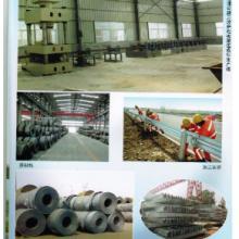 供应防阻块 专业生产防阻块的厂家 北方交通设施!