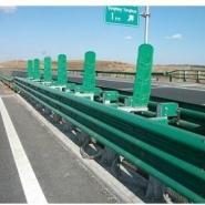 供应护栏板是哪里生产的,山东护栏板制造商,山东聊城护栏板授权生产商