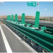 供应护栏板高速护栏板波形梁钢厂家,北方护栏板批发报价,北方护栏板批发厂家图片