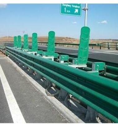 山东冠县高速护栏公司图片/山东冠县高速护栏公司样板图 (3)