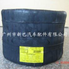 供应用于车身减震的凡士通0021空气弹簧批发