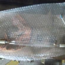 供应河南郑州定制uv灯管 uv点光源 什么是uv图片