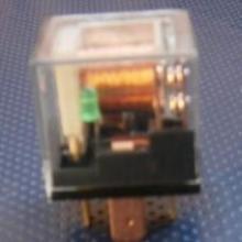 供应标致大灯继电器