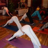 供应山东瑜伽加盟/山东瑜伽教学加盟