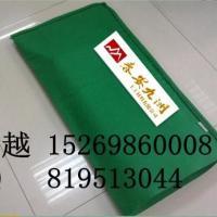 供应青岛生态袋厂家供应规格齐全的生态袋
