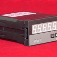 TUOKE托克电压测量控制数显表-DP49-PDV20-S-深圳托克智能仪表厂、上下限电压测量仪表、RS485 电压测量