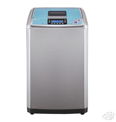 洗衣机图片/洗衣机样板图 (3)