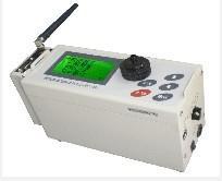 粉尘检测仪图片/粉尘检测仪样板图 (3)