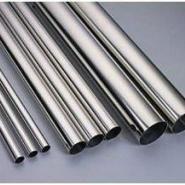 无锡精密钢管批发价格图片