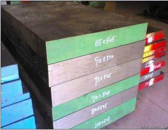 Q345B中厚钢板切割零售