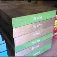 Q345B中厚钢板现货切割零售图片