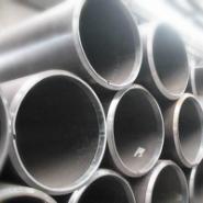 无锡ASTMA671GrCB70CL12钢管图片