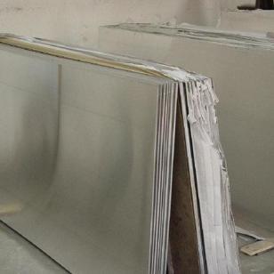 不锈钢板价格图片