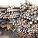 供应GCr15轴承圆钢现货-扬州GCr15圆钢价格