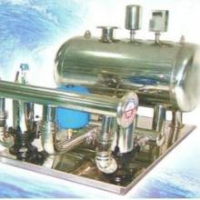 供应杜笙酸回收树脂A-32废酸处理树脂