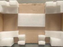 供应成型珍珠棉,优质成型珍珠棉护角,中山成型珍珠棉厂商批发