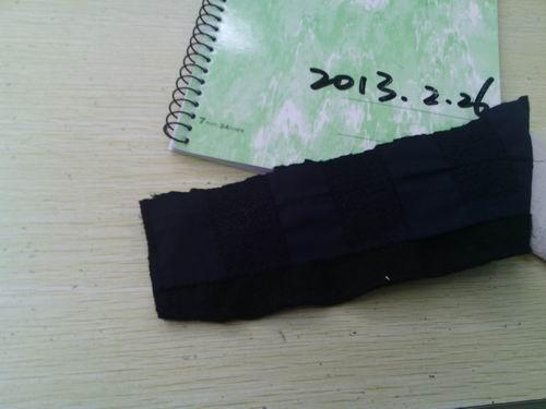 供应广州各种面料电脑绣花就找长城纺织,广州长城纺织专注于电脑绣花