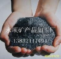 供应石墨粉厂家,石家庄石墨粉价格,河北石墨粉厂家价格最低