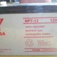 绍兴绍兴蓄电池图片