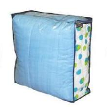 床上用品包装袋订做 床上用品包装袋批发 包装袋订制图片