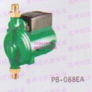 PB-088EA自动增压泵图片