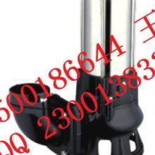 供应江苏排污泵  江苏排污泵供应商价格