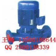 浙江GW管道污水泵图片