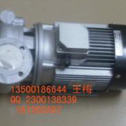元新ys-36b导热油泵图片
