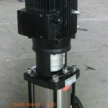 供应304不锈钢多级泵 304不锈钢多级泵价格  304不锈钢增压泵批发
