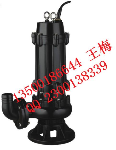 供应台湾源立150口径潜污泵 源立潜污泵生产厂家
