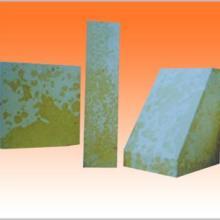 供应云南磷酸盐结合高铝砖厂价-磷酸盐结合高铝砖质优价廉