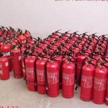 胶南临港工业园消防安装;辛安消防安装公司;柳花泊消防安装公司;批发