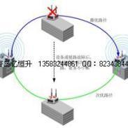 青岛无线网络图片