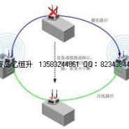 黄岛无线网络图片