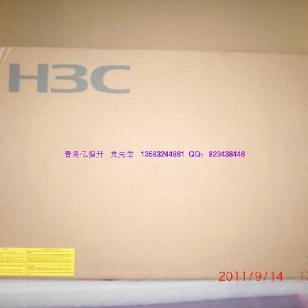 青岛开发区光纤收发器图片
