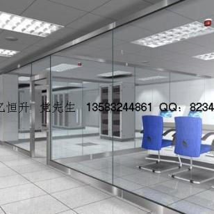 潍坊机房环境监测图片