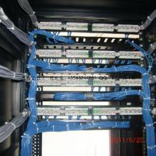 青岛开发区配线架、青岛开发区光端盒、青岛开发区光包、开发区光纤批发