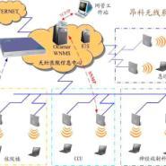 城阳无线网络图片